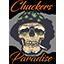 chuckersparadise.com